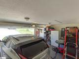 217 Meadow Lake Drive - Photo 26