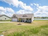 217 Meadow Lake Drive - Photo 3