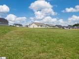 217 Meadow Lake Drive - Photo 30