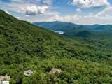 39 Mountain Oak Lane - Photo 35