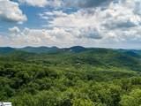 39 Mountain Oak Lane - Photo 4