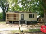 513 Calhoun Street - Photo 1