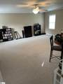 639 Tranquil Drive - Photo 7