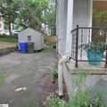 51 Kirkwood Lane - Photo 35