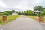104 Hadden Heights Road - Photo 15