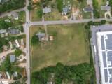 104 Hadden Heights Road - Photo 29