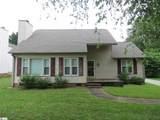403 Batesville Road - Photo 1