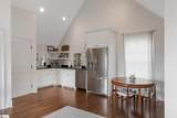130 Capers Street - Photo 35