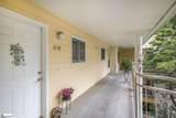 1710 Northlake Drive - Photo 1