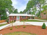 206 Pacolet Drive - Photo 28