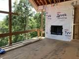 120 Carolina Wren Trail - Photo 5