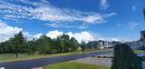 215 Rosecroft Drive - Photo 7