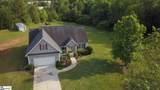 215 Pebble Creek Drive - Photo 1