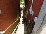 338 Fleming Street - Photo 7
