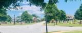 15 Flintwood Drive - Photo 36