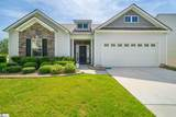 201 St Lucie Drive - Photo 1