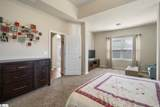 201 St Lucie Drive - Photo 14