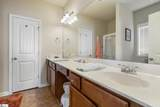 201 St Lucie Drive - Photo 16