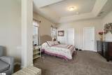 201 St Lucie Drive - Photo 18