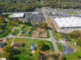 402 Mcneil Drive - Photo 31
