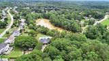 100 Walnut Creek Way - Photo 22