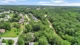 100 Walnut Creek Way - Photo 6