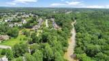 100 Walnut Creek Way - Photo 7