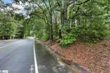 2 Prosperity Avenue - Photo 3
