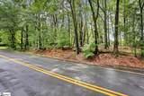 2 Prosperity Avenue - Photo 6