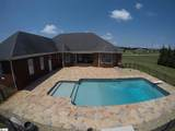 103 Lazy Willow Court - Photo 34