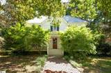 4541 State Park Road - Photo 1