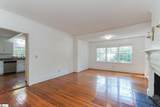 4541 State Park Road - Photo 10