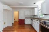 4541 State Park Road - Photo 12