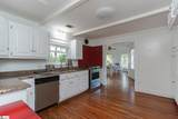 4541 State Park Road - Photo 13
