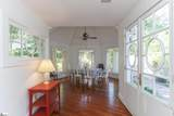 4541 State Park Road - Photo 14