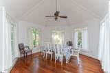 4541 State Park Road - Photo 15