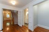 4541 State Park Road - Photo 16