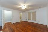 4541 State Park Road - Photo 17