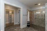 4541 State Park Road - Photo 19