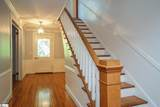 4541 State Park Road - Photo 20