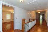 4541 State Park Road - Photo 21