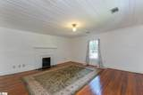 4541 State Park Road - Photo 23