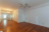 4541 State Park Road - Photo 24