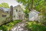 4541 State Park Road - Photo 26