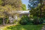 4541 State Park Road - Photo 27