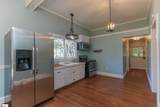 4541 State Park Road - Photo 29