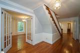 4541 State Park Road - Photo 3