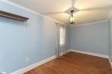 4541 State Park Road - Photo 31