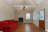 4541 State Park Road - Photo 32
