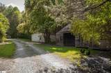 4541 State Park Road - Photo 34